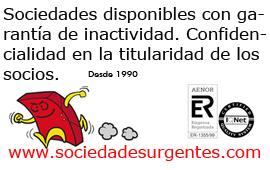 #sociedades urgentes