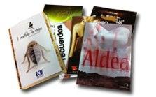 Ofertas en Packs y en ediciones anteriores