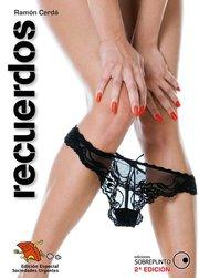 #novela erotica