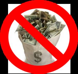 apagado sexo por dinero en efectivo