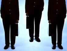 #inspectores de hacienda