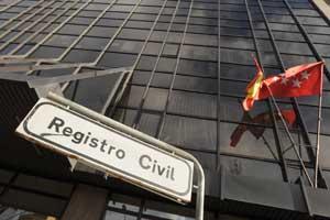 #notarios y registradores