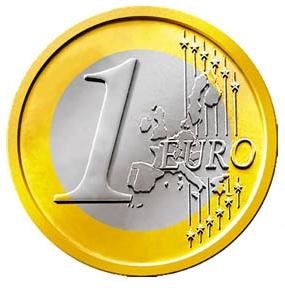 #un euro de capital social