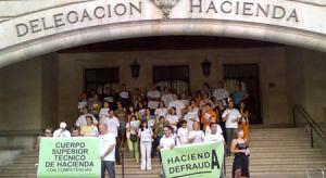#prioridad recaudatoria