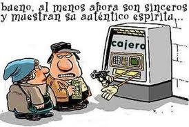#bancos
