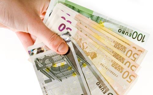 #pagos en efectivo