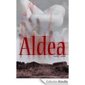 #aldea
