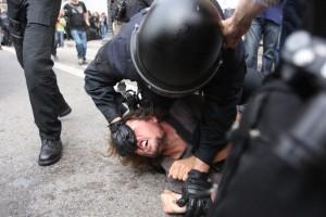 #policias