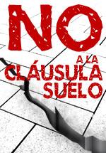 Clausulas suelo de las hipotecas nulidad sin for Clausula suelo hipoteca