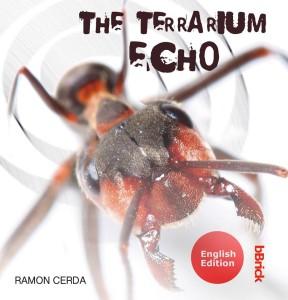 #the terrarium echo
