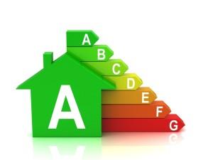 #certificado energetico