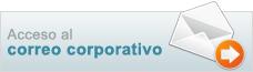 #el correo corporativo notarial