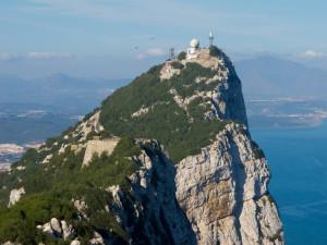 #gibraltar