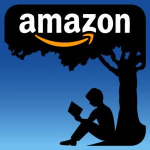 #amazon kindle