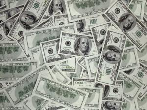 #impresion de dolares