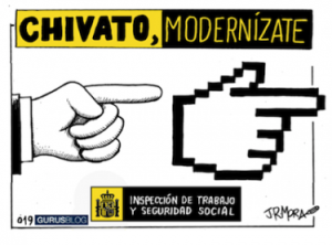 #buzon de denuncias