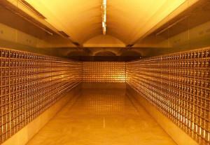 #cajas de seguridad