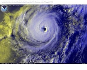 #catastrofes