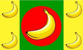 #republica bananera