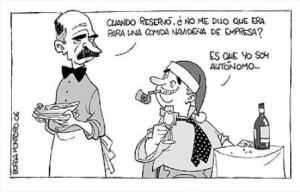 #paro para los autonomos