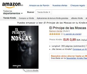 #libros gratis