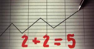 #contabilidad creativa
