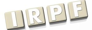 #deducciones en el irpf