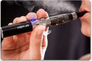 #cigarrillos electronicos