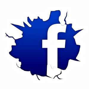 #facebook