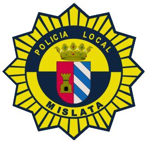 #multas falsas