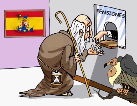 #fondos de pensiones