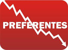 #preferentes