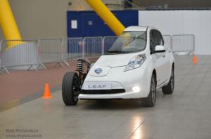 #iva del coche