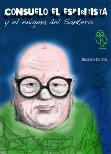 #colección búho verde