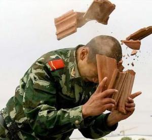 #militares en hacienda