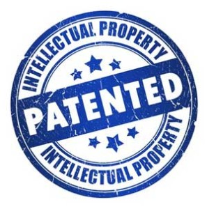 #patentar palabras