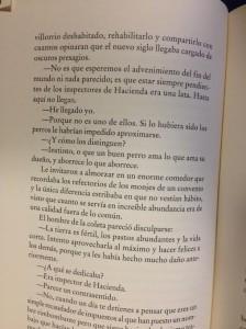#alberto vázquez-figueroa