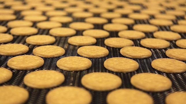 #Uso de cookies