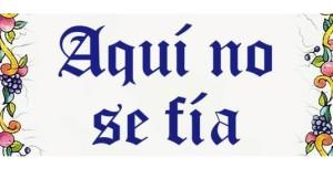 #morosidad