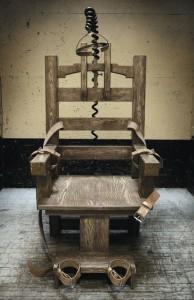 #Delitos penales para las empresas