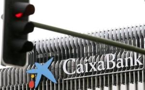 #acabo de cancelar una cuenta en caixabank