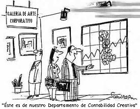 #impuesto de sociedades