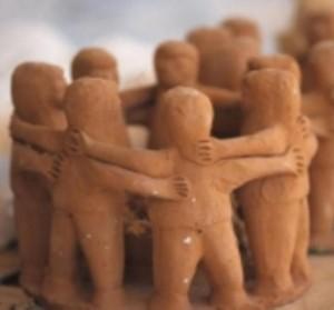 #sociedades civiles y comunidades de bienes