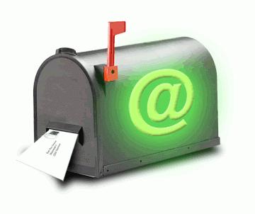 #custodio del certificado digital