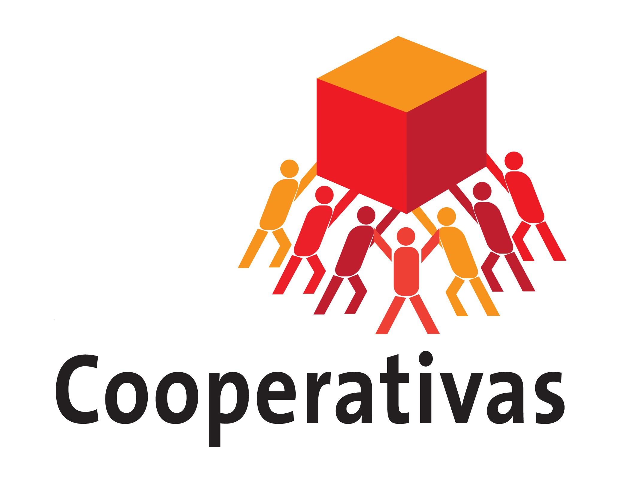 #Responsabilidad de los socios de las cooperativas