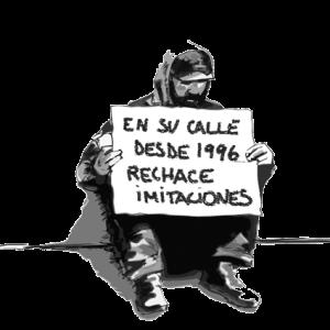 #intrusismo profesional