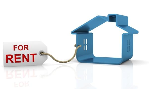 #Contrato de alquiler de vivienda