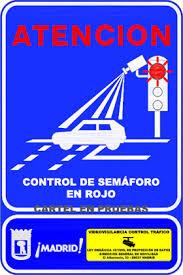 #Dejar pasar a la ambulancia