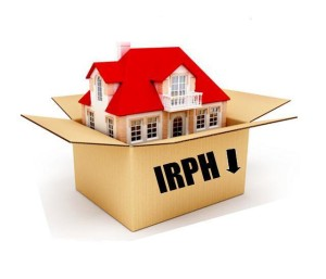 #irph
