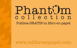#publicar gratis en papel